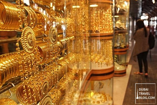 gold-souk-deira.jpg