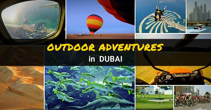 outdoor-adventures-dubai