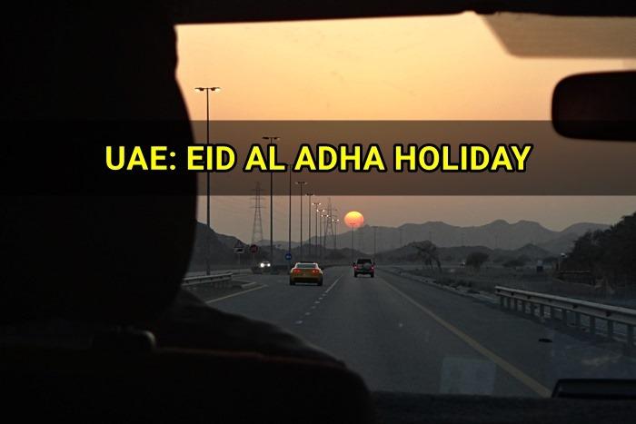 eid-al-adha-uae