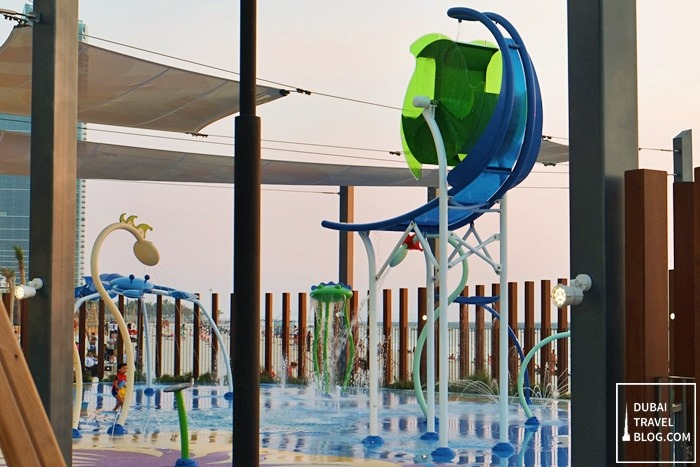splash-pad-jumeirah-open-beach-residence.jpg