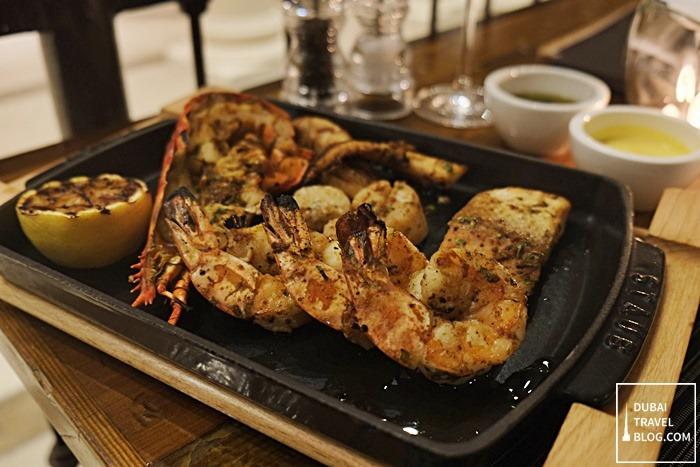 seafood-grill-pachanga-dubai.jpg