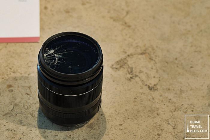 fujinon-18-55mm-lens-dubai