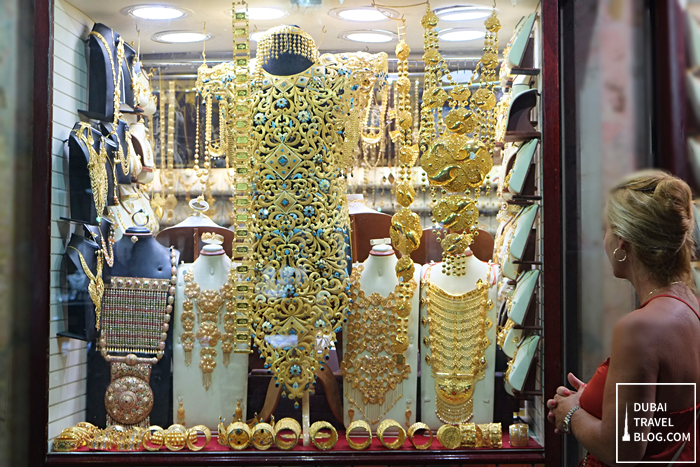 buy gold souk