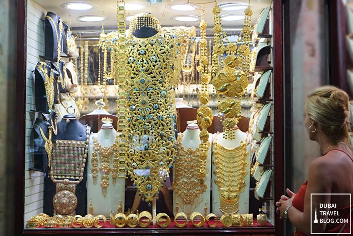 buy gold souk