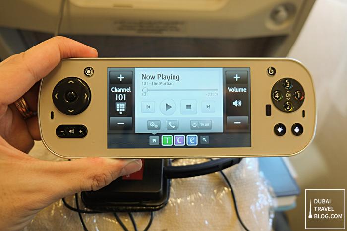 console ice system emirates