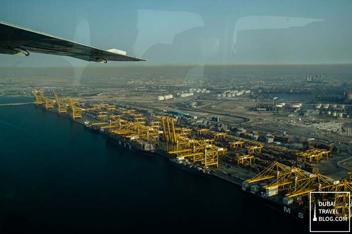 seawings dubai plane tour