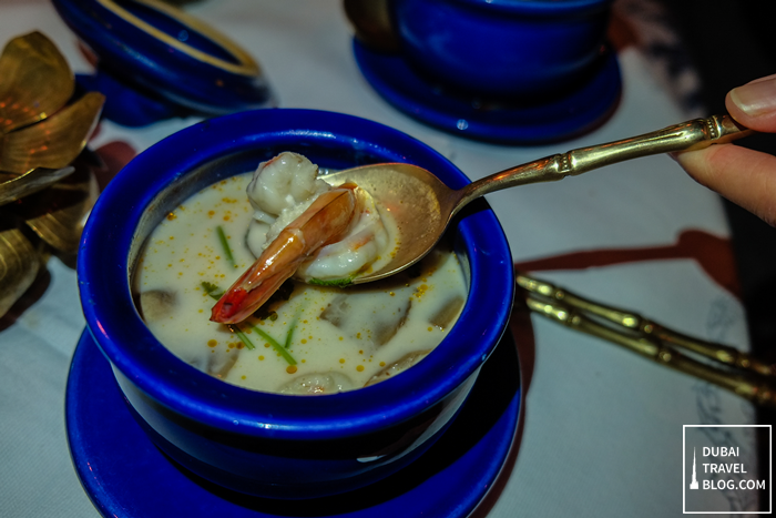 blue-elephant-tom-yum-coconut-soup.png