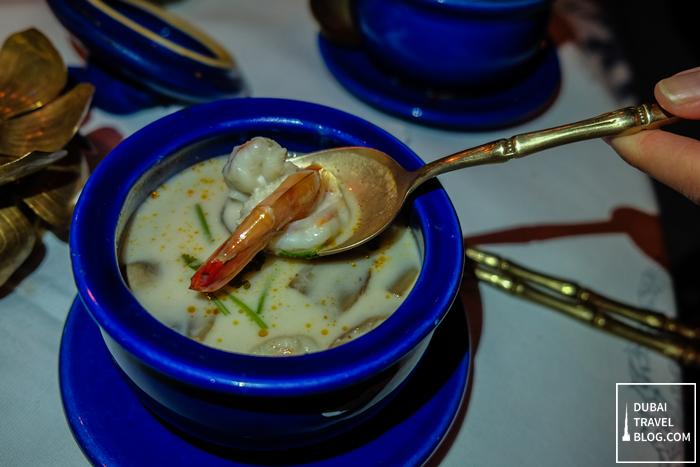 blue-elephant-tom-yum-coconut-soup.png