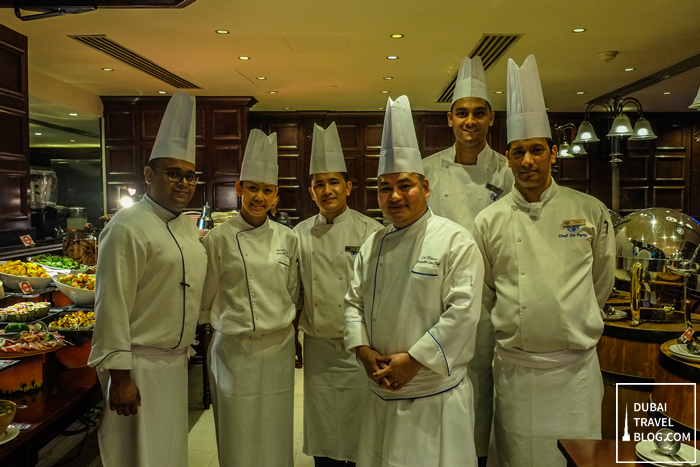 chefs-at-double-decker-dubai