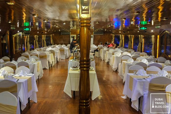 dhow-cruise-dubai-marina