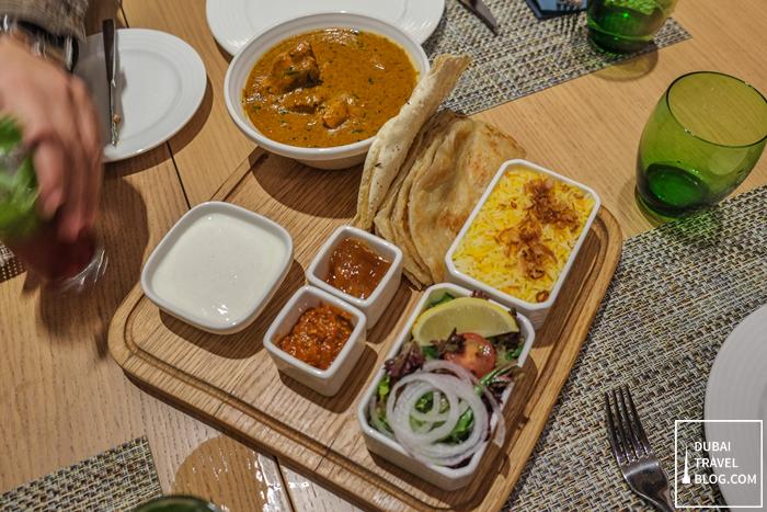butter-chicken-the-garden-grill-hilton-garden-inn-moe-dubai