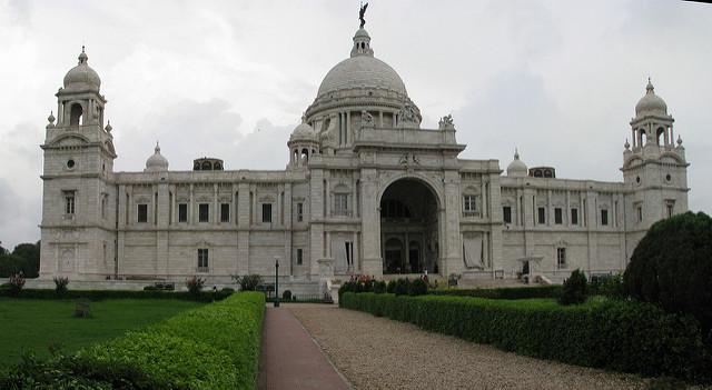 calcutta-india
