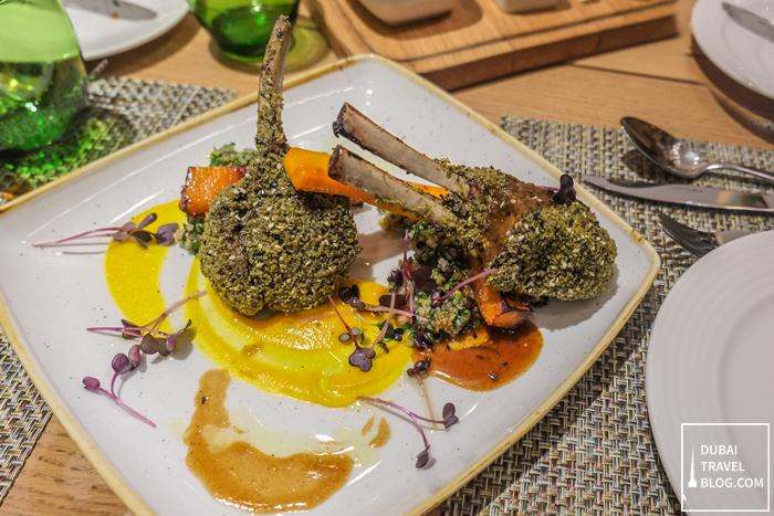 lamb-chops-garden-grille-dubai