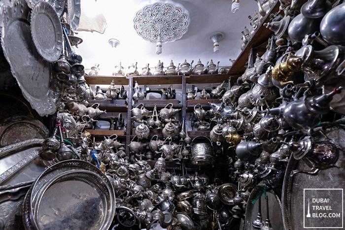 lamp morocco