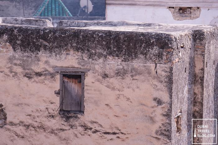 morocco fes medina