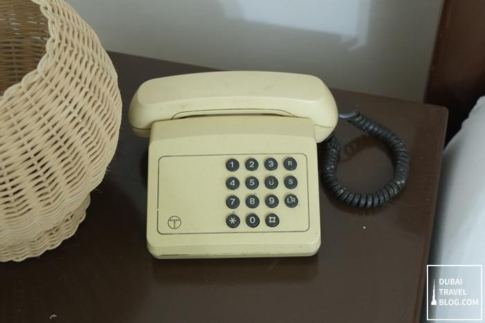 telephone amman pasha hotel