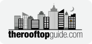 the rooftop guide