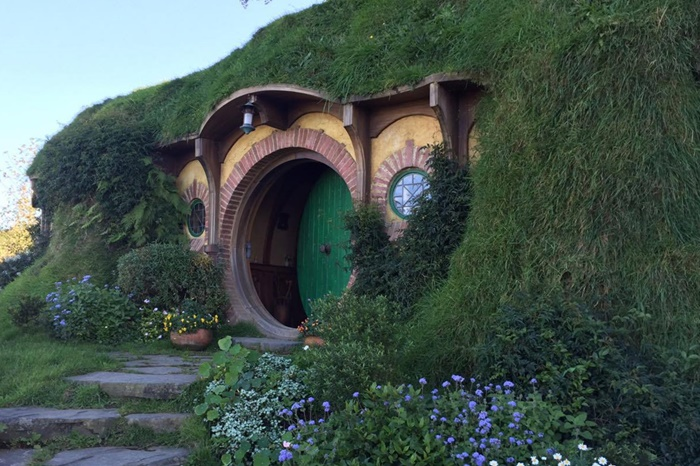 Lord Of The Rings Tour New Zealand Prices