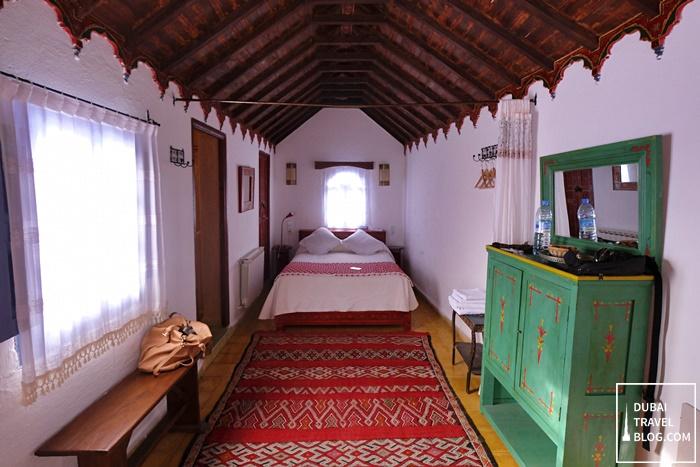 casa perlete morocco