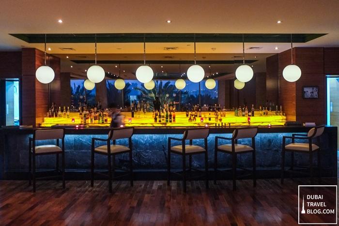 lolivo restaurant bar