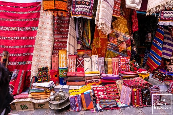carpets for sale morocco