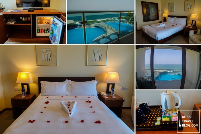 uae radisson blu resort fujairah