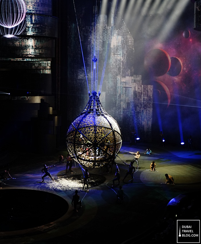 la perle book tickets