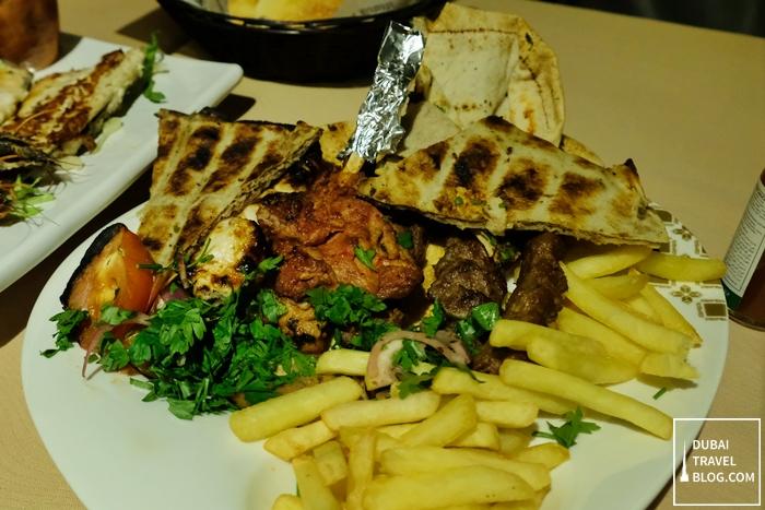 reem al bawadi food