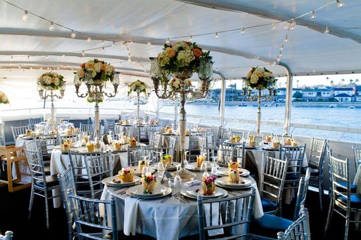 Perks Of Getting Married On A Yacht Dubai Travel Blog