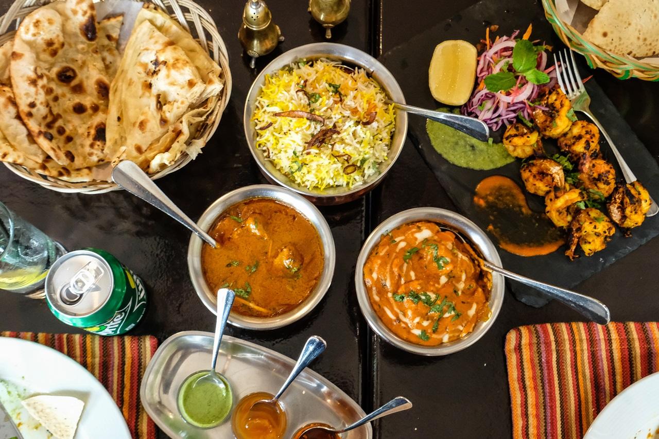 indian-tanjore-restaurant-al-ain resort