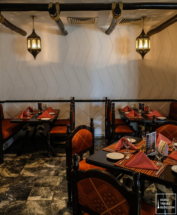 tanjore fine dining indian restaurant