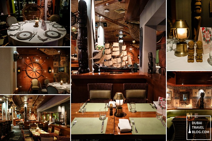 trader vics restaurant dubai bar