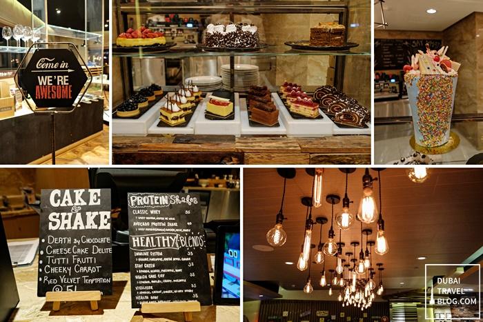 market24 restaurant photo