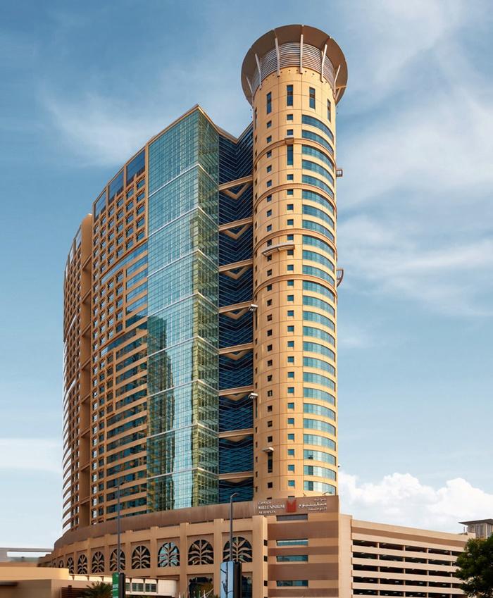 grand-millenium-hotel-photo
