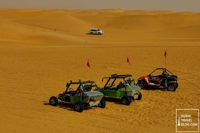 desert-buggy-adventure-al-faqa-desert