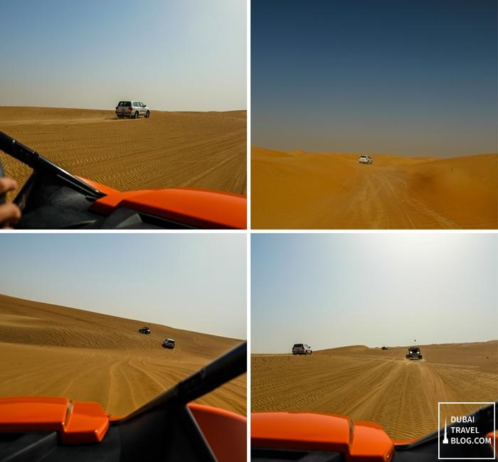 desert-buggy-drive-dubai