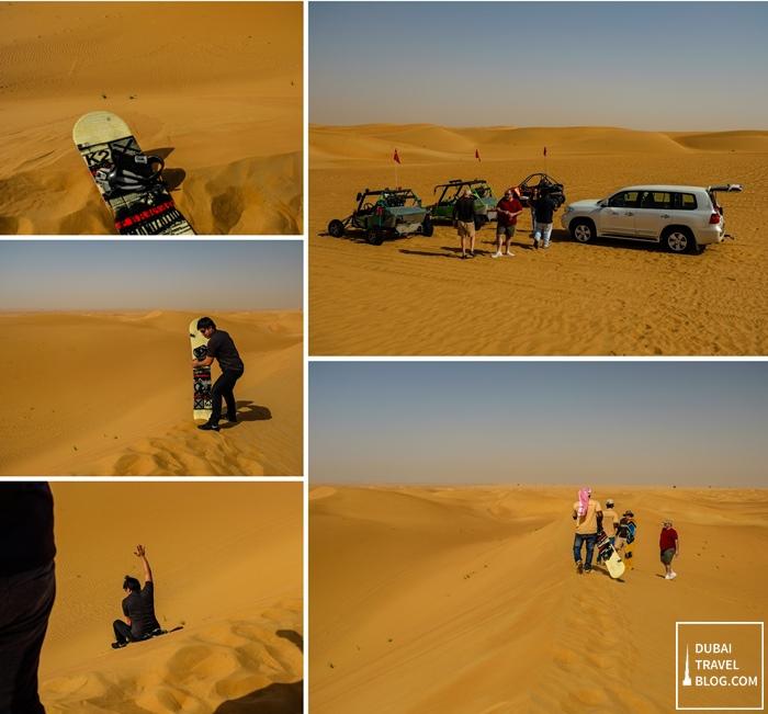 sandboarding-desert-al-faqaa