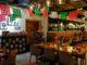mexican singer la tablita photo