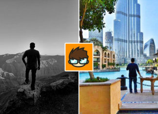 taqato uae blogger featured