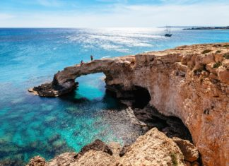 10 things to do in cyprus
