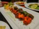 indian spice night at c taste restaurant sharjah