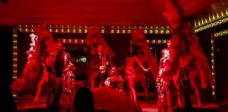 maison rouge lounge conrad hotel