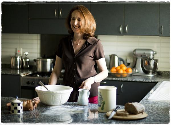 sally-my-custard-pie-blogger