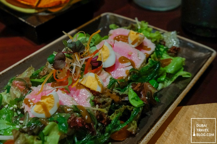 hoi an restaurant vietnam food