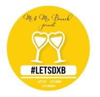 lets dxb logo
