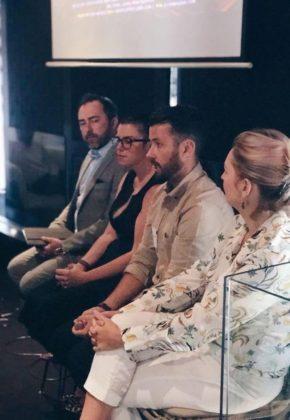 uae blogging license speakers