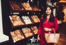megsblogged dubai blogger influencer