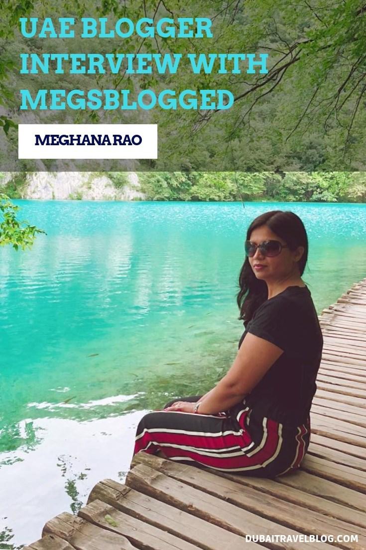 megsblogged dubai blogger interview