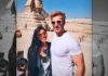 UAE bloggers interview adventure faktory