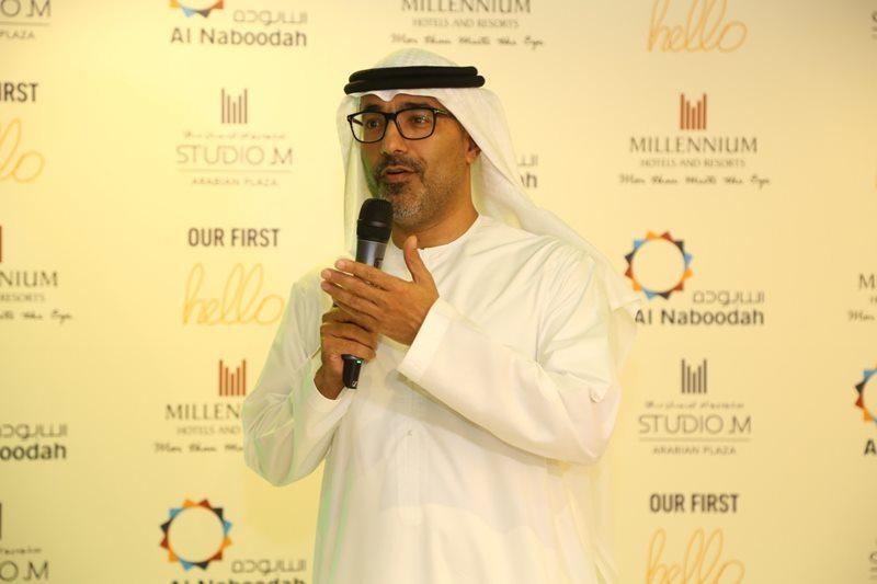 ali-hamad-lakhraim-alzaabi_president-of-millennium-hotels-resorts-mea